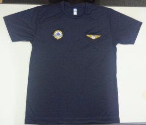 T-Shirt- front