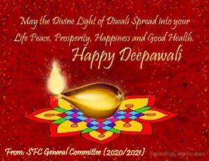 Happy Deepawali_2020